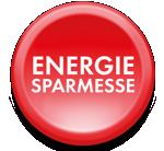 Energiesparmesse Wels 2020