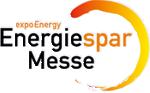 Energiesparmesse Wels 2014